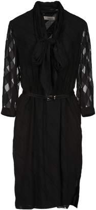 Burberry Knee-length dresses - Item 34892777HC