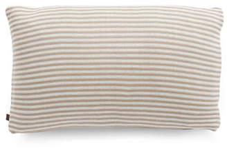 Marc O'Polo MARC O POLO Striped Lumbar Cushion