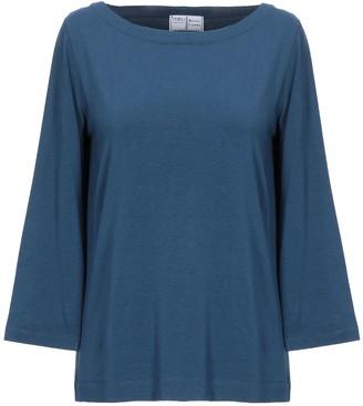 Fedeli T-shirts - Item 12296377PV