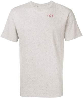 Bellerose Ino round neck T-shirt