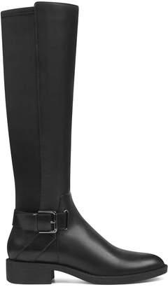 4b6b459c7cb Flat Boots - ShopStyle