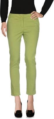 Manila Grace Casual pants - Item 13184985FO