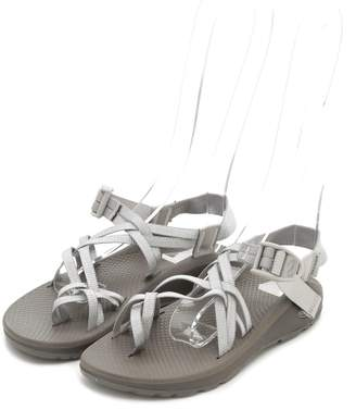 Chaco OTHER BRANDS 【 】Z/CLOUD X 2