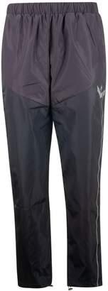 Kappa Kontroll Logo Trousers