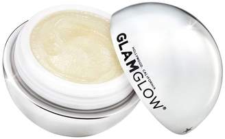 Glamglow PoutmudWet Lip Balm Treatment Mini