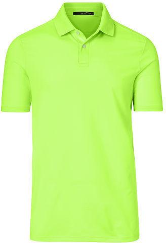 Ralph Lauren RLX Golf Active Fit Performance Polo