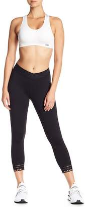 Zella Laser Cut Leggings