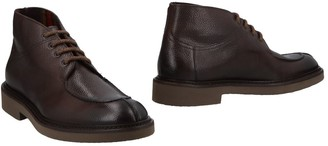 Doucal's Ankle boots - Item 11045080QD