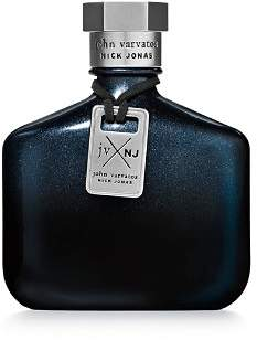 John Varvatos Collection JVxNJ Eau de Toilette Spray 2.5 oz.