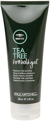 Paul Mitchell Tea Tree Firm Hold Gel
