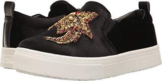 Sam Edelman Women's Leila 2 Sneaker