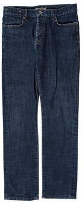 John Varvatos Skinny Jeans