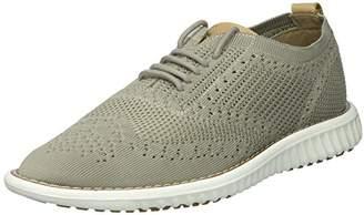 Steve Madden Men's Vidal Sneaker
