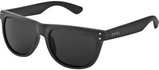 Zeal Ace Polarized Sunglasses