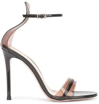 Gianvito Rossi String 105 sandals