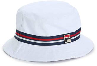 2156c59b184 Fila Heritage Reversible Bucket Hat - Men s