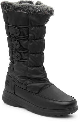 totes Sunset Snow Boot - Women's