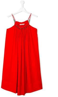 Stella McCartney Hope dress