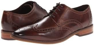 Florsheim Castellano Wingtip Oxford Men's Lace Up Wing Tip Shoes