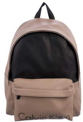 f2840a76843 Calvin Klein Men's Backpacks - ShopStyle