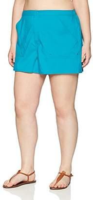062d883dce Plus Size Board Shorts Women - ShopStyle Canada