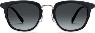 Warby Parker Avery