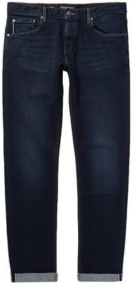 Michael Kors Denim pants - Item 42690974IW