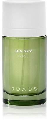 Roads Women's Big Sky Parfum 50ml
