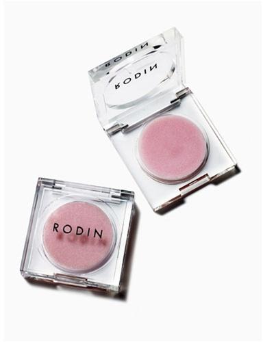 Apothia RODIN olio lusso - Tinted Lip Balm