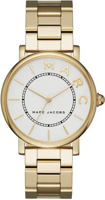 Marc Jacobs MJ3522 ladies bracelet watch