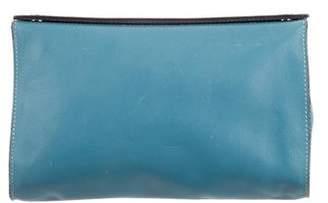 Hermes Swift Karo PM Cosmetic Bag