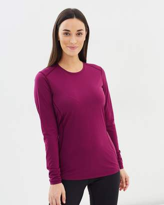 Arc'teryx Phase SL Baselayer Crew Top
