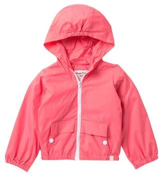 9307eabf8 Sovereign Code Pink Kids  Clothes on Sale - ShopStyle