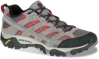 Merrell Moab Vent 2 Hiking Shoe - Men's
