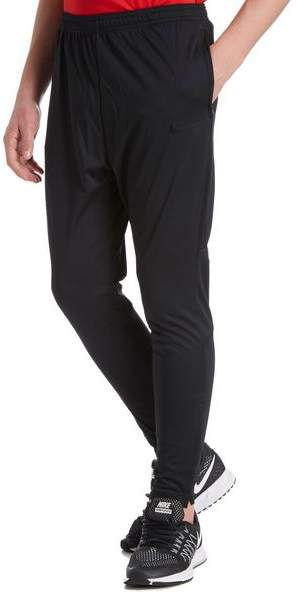 Dry Academy Pants Junior