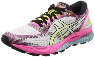 Asics Women's Gel-Nimbus 21 Sp Running Shoes