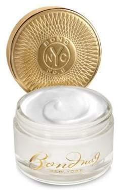 Bond No.9 Nuits de Noho Body Cream/6.8 oz.