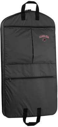 Wally Bags Wallybags WallyBags South Carolina Gamecocks 40-Inch Garment Bag