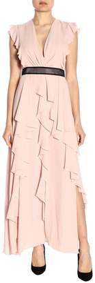 Hanita Dress Dress Women
