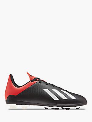 88c224939 Kids Adidas Football Boots - ShopStyle UK
