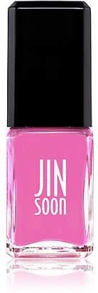 JINsoon Women's Nail Polish - Love