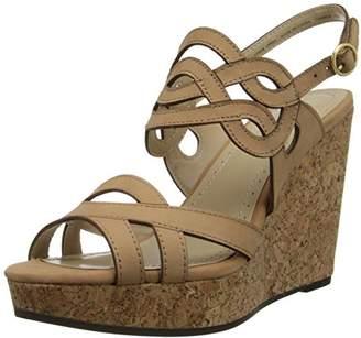 Adrienne Vittadini Footwear Women's Camber