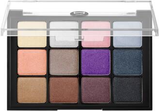 Viseart - Eyeshadow Palette