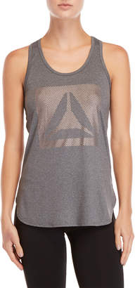 Reebok Legend Muscle Tank Top
