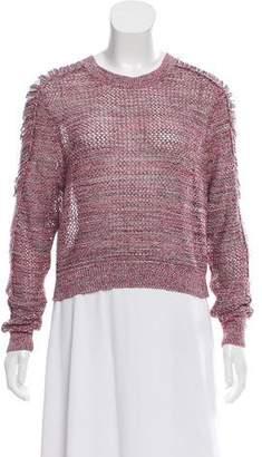 IRO Knit Sweater