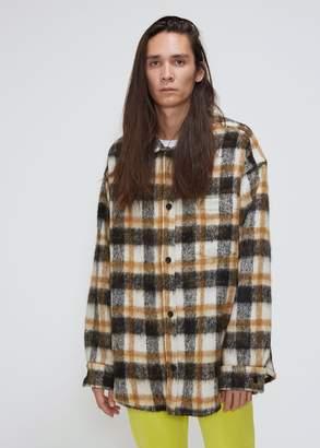 Cmmn Swdn Sergey Shirt Jacket