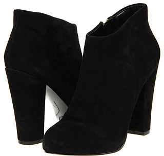 Nine West Delly