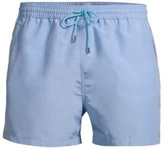 Paul Smith Side Stripe Swim Shorts