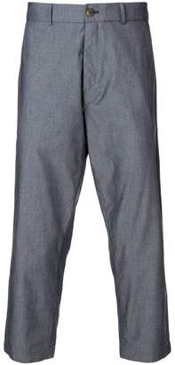 Societe Anonyme Michael trousers