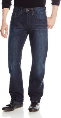 Nautica Men's Relaxed Jean